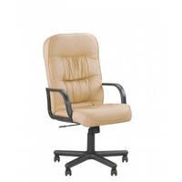 """Кресло """"TANTAL"""", фото 1"""