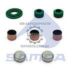 Ремкомплект тормозного суппорта Wabco PAN 17 (095.789)