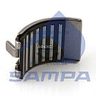 Подшипник тормозного суппорта WABCO PAN 17. 1 шт (096.054)