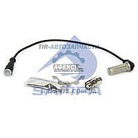 Датчик ABS L=400мм угловой в комплекте с втулкой и смазкой (4410328080 | 096.209)