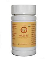 Капсулы Feng Mian Ning — капсулы против старения и излечивающий бессонницу