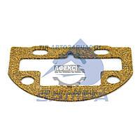 Ремкомплект прокладки 030.592 (1694348 | 115.225)