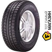 Зимняя автошина на легковой авто Toyo Tires Observe GSi5 275/55 R19 111Q - резина бескамерная нешипованная