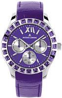 Женские часы Jacques Lemans 1-1710K