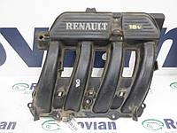 Б/У Коллектор впускной (1,4 HTP 16V) Renault MEGANE 1 1995-1999 (Рено Меган 1), 8200020647 (БУ-106182)