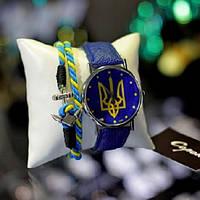 Браслет  Украина