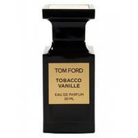Tom Ford Tobacco Vanille 100 ml унисекс Тестер