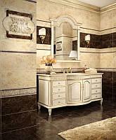 Плитка напольная для ванных комнат кухонь EMPERADOR (Емперадор) , фото 1