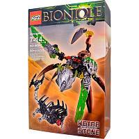 Детская игрушка Конструктор BIONIOLE 600-2