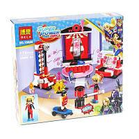 Детская игрушка Конструктор Lego 178 дет 10688