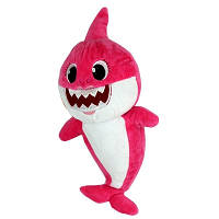 Детская игрушка Мягкая игрушка Дельфин 3 25009-1