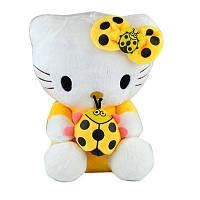 Детская игрушка Мягкая игрушка Киця 25436-11