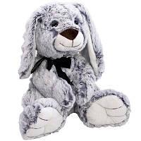 Детская игрушка Мягкая игрушка Кролик Рич 00097-920