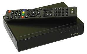 Xtra TV Box Verimatrix для постоянных клиентов