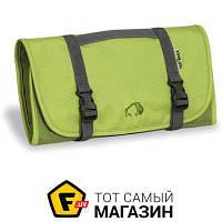 Косметичка Tatonka Travelkit сумка для туалетного приладдя, Bamboo (2805.007)