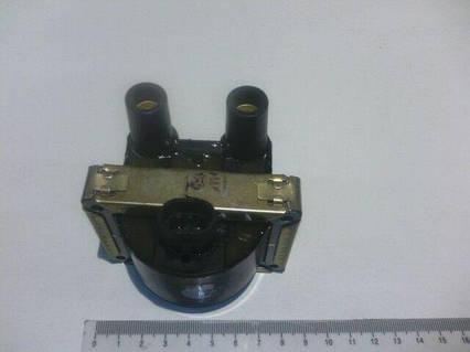 Катушка зажигания ГАЗ 405 дв. инж., Москва (3032.3705)