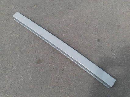 Балка бампера ВАЗ 2108 железная