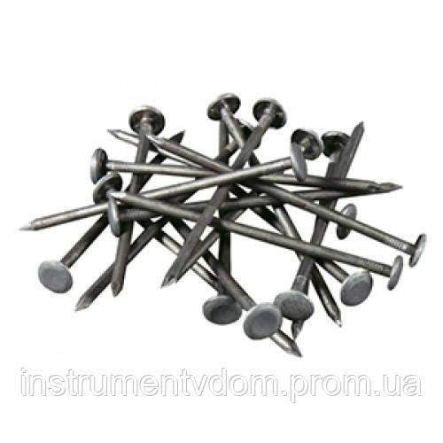 Гвозди шиферные 5х120 мм (15 кг)