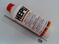 Антифриз HEPU концентрат (красный) 1,5 л. (P999-G12)