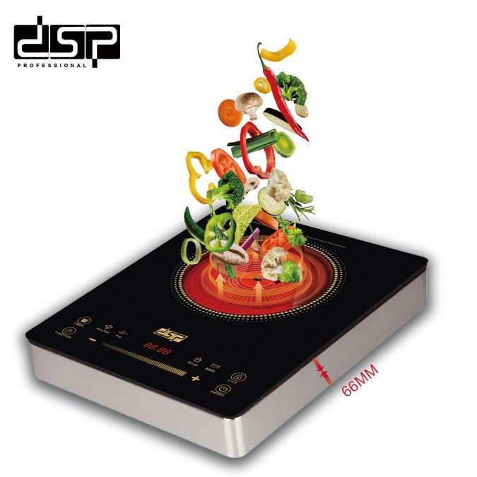 Инфракрасная плита KD5033