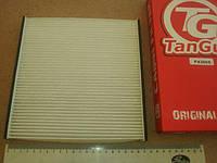 Фильтр салона MK, TANGUN (F43005)