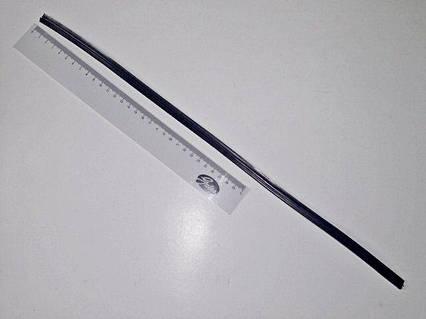 Лента щетки стеклоочистителя ВАЗ 2108, Балаково