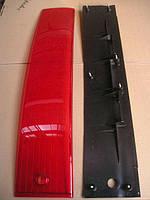 Накладка+экран крышки багажника ВАЗ 2111, Димитровград