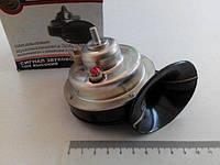 Сигнал ВАЗ 2101 высокий тон (С309), Лысково черный