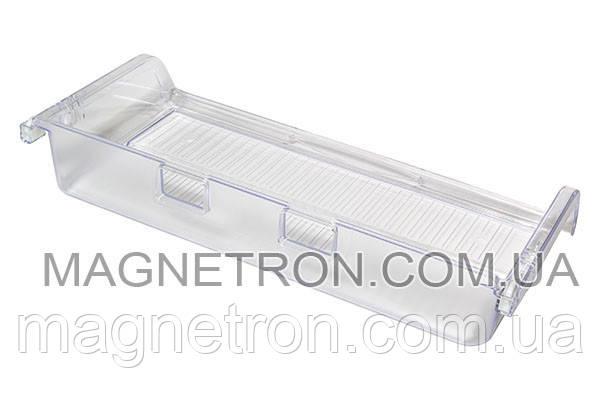 Полка для холодильника Samsung DA67-40286A, фото 2