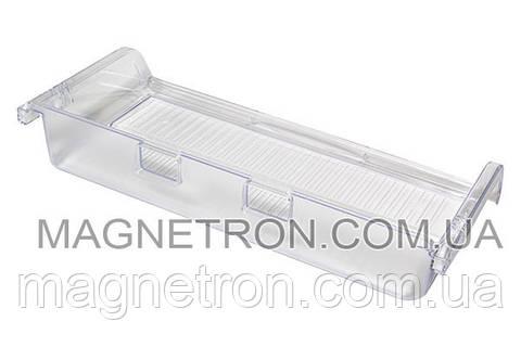 Полка для холодильника Samsung DA67-40286A