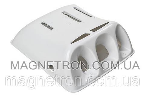 Дозатор для стиральной машины Whirlpool 481241868404