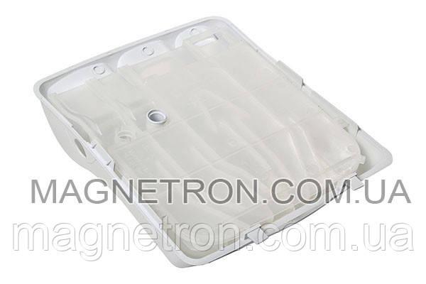 Дозатор для стиральной машины Whirlpool 481241868404, фото 2