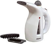 Отпариватель ручной Akira GS-558, фото 1