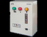 Блок управляющей автоматики Konner&Sohnen BASIC KS ATS 1/45