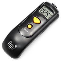 Термометр инфракрасный HPI Racing -55 °C / +220 °C (HPI74151)