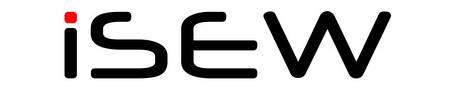 Електромеханічні швейні машини iSew