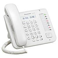 IP телефон PANASONIC KX-NT551RU, фото 1