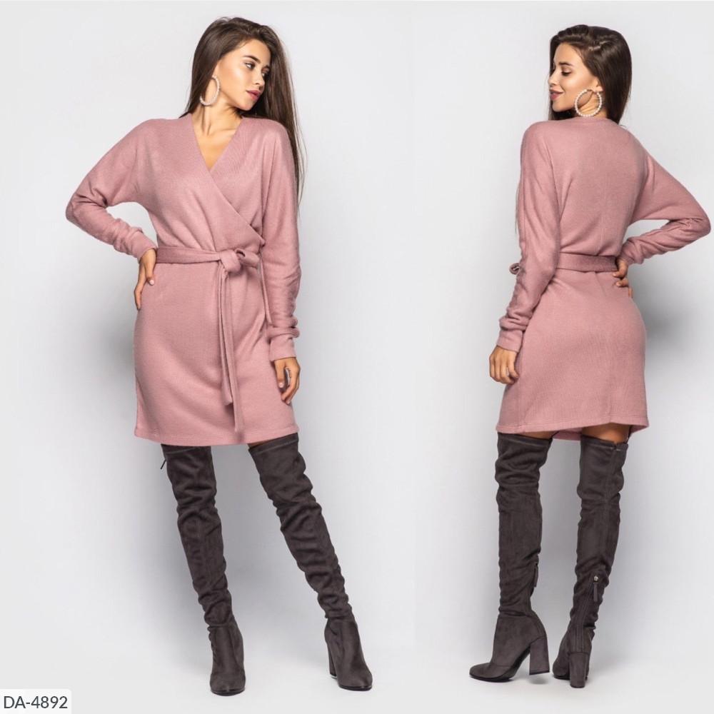 Платье DA-4892