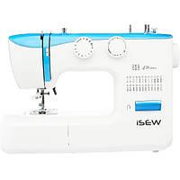 Швейная машина iSewE25