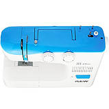 Швейна машина iSew E25, фото 4