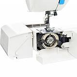 Швейна машина iSew E25, фото 6