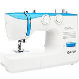 Швейна машина iSew E25, фото 9