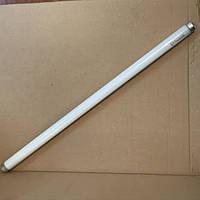 Запчасть лампа люминесцентная 20Вт для инсектицидной ловушки (Hendi 270141, 270172), Hendi