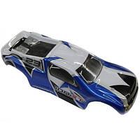 Корпус HPI Racing Maverick ION XB 1:18 (MV28050)