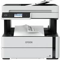 Epson M3170 (C11CG92405)