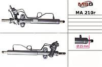 Рулевая рейка с ГУР Mazda 626 MA210R