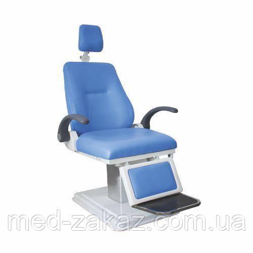 Кресло отоларингологическое Viola КрО-1