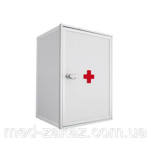 Шкаф для хранения медикаментов Viola ШД-М