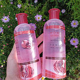 Увлажняющий тонер с экстрактом граната FarmStay Pomegranate Visible Difference Moisture Toner, 350 мл, фото 3