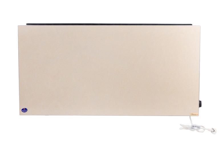 Керамічна панель Venecia ПКІТ-750 Е